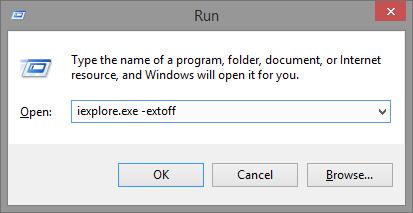 Internet Explorer Help 5
