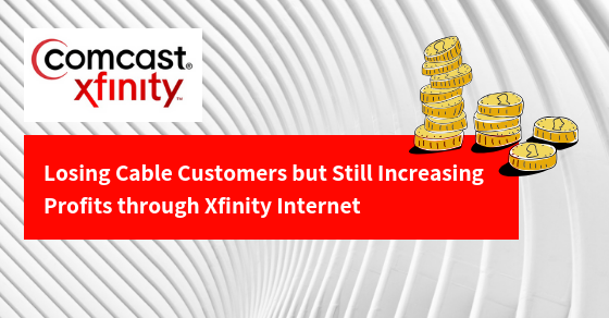 Comcast Internet Support